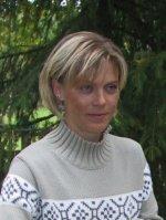 Konstig Tarja