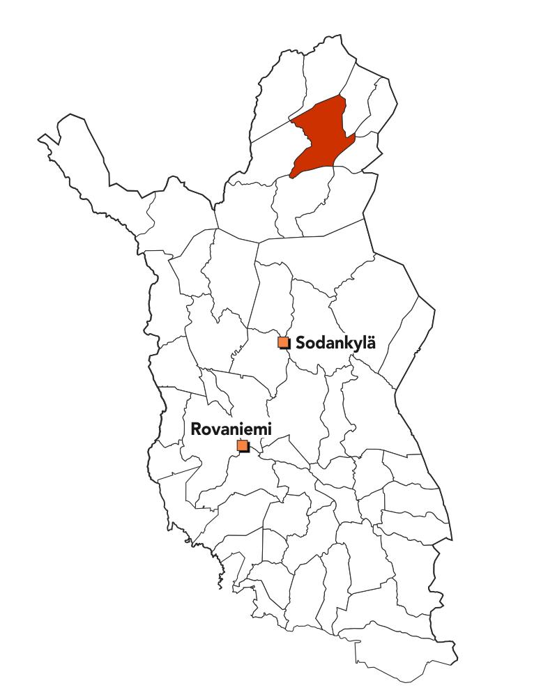 4 Muddusjärvi